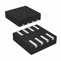 MPQ4423HGQ-Z|MPS常用电子元件