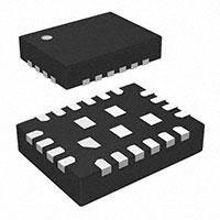 MPQ4470GL-AEC1-P|MPS常用电子元件