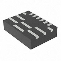MPQ8616GL-6-Z MPS电子元件