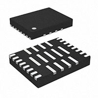 MPQ8636GVE-20-Z|MPS电子元件