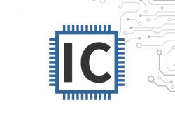 MPS公司标志